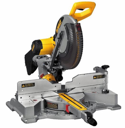 -saw-12-inch best miter saw for the homeowner diy
