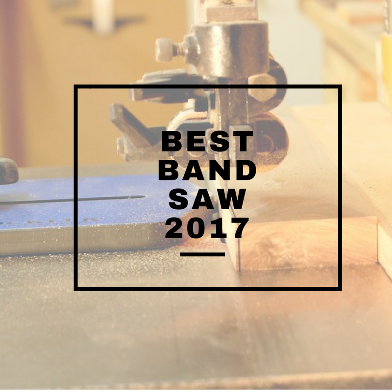 top band saw models on the market