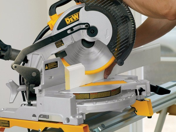 Dewalt DW713 Review: How good is it really?
