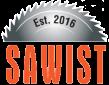 Sawist