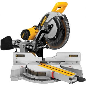 Best Miter Saw Feb 2019 Reviews Buying Guide Comparison
