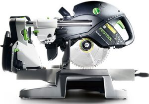 festool kapex ks 120d