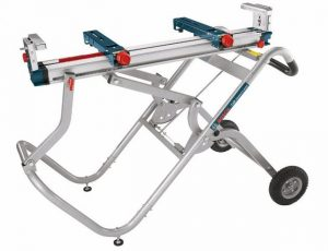 bosch-t4b-gravity-rise-miter-saw-stand