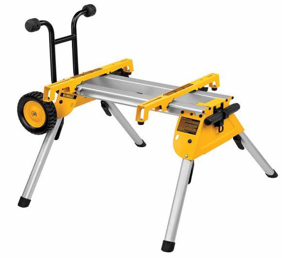 dewalt-dw7440rs-rolling-saw-stand