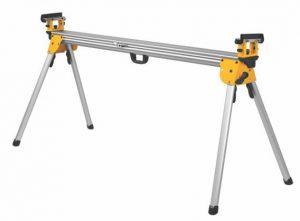 dewalt-dwx723-heavy-duty-miter-saw-stand