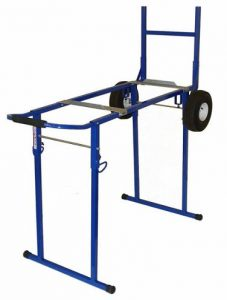 trojan-tls-24-portable-tile-saw-stand