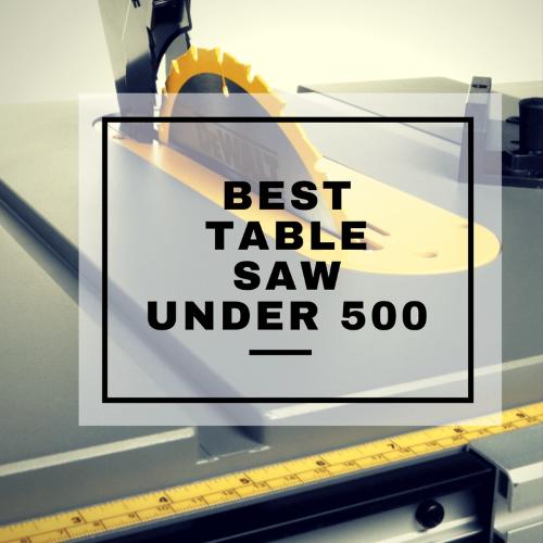 diy woodworking carpentry Sawist - Best Table under 500